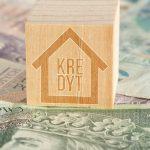 Kredyty bez wychodzenia z domu