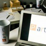 Copywriting – dlaczego warto skorzystaćz usług twórcy treści?