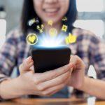 Jak mierzyć skuteczność wysyłki SMS i dlaczego warto to robić?